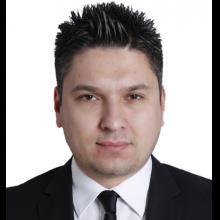 Erkan Güler, Serbest Muhasebeci Mali Müşavir, Ergene, Tekirdağ